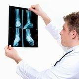 хирург травматолог
