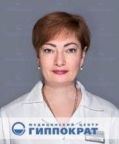 врач анестезиолог реаниматолог