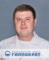 Врач-хирург, врач высшей категории