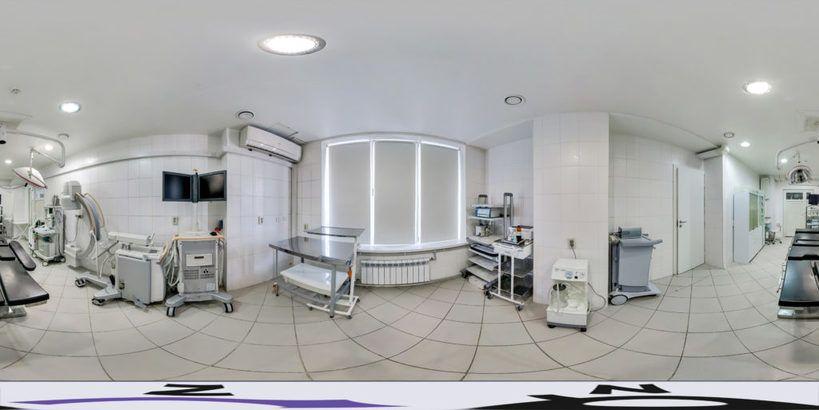IMG_5801_hd Panorama2