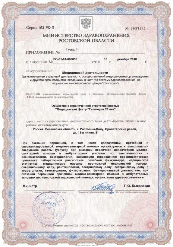 лицензия новая (2)