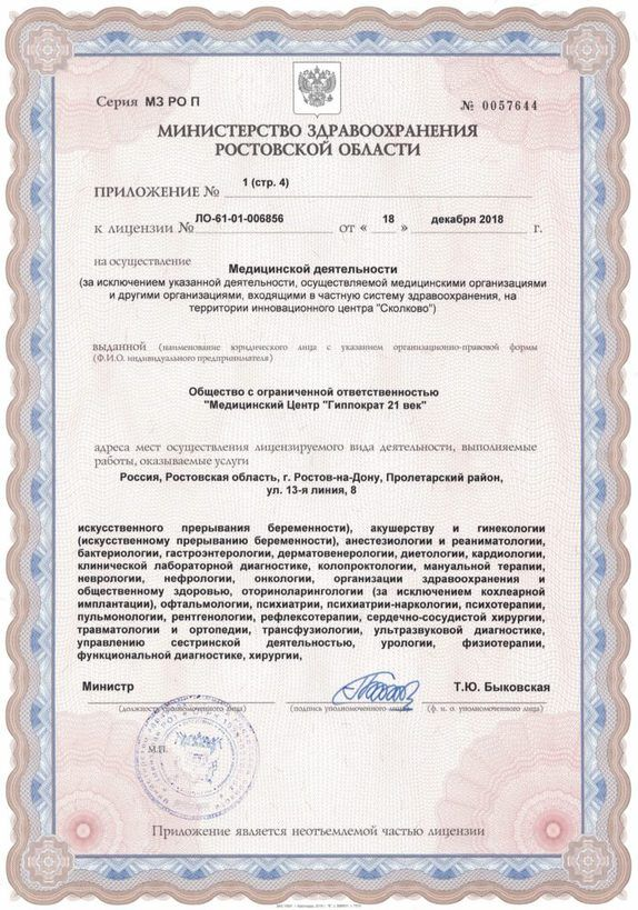 лицензия новая (5)