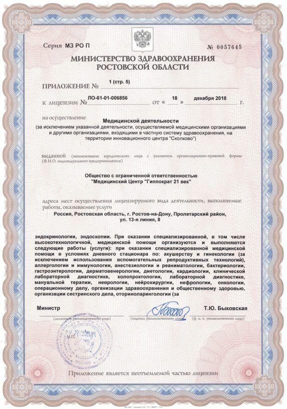 лицензия новая (6)