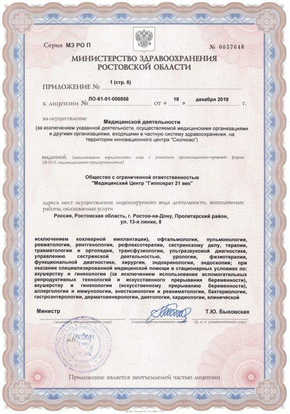 лицензия новая (7)