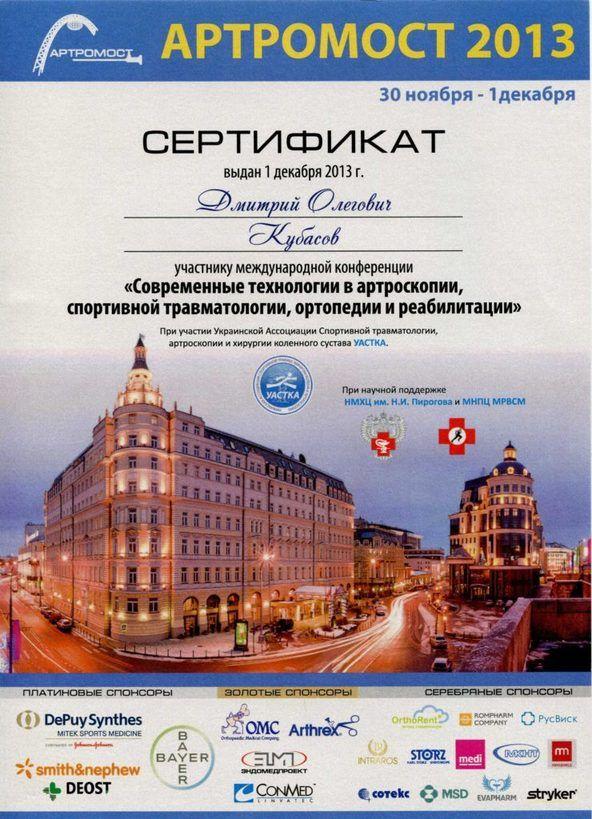 2013-Артромост-2